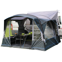 Westfield Outdoors - Aquarius Pro 300