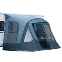 Westfield Outdoors - Dorado 350