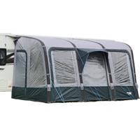 Westfield Outdoors - Gemini Pro 390 Caravan