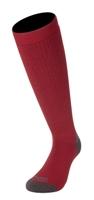 Tecso - Winter Merino Socks-Long Blue