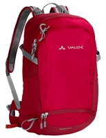 Vaude - Wizard 30+4 Indian Red