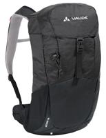 Vaude - Wo Skomer 16 Black