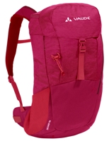 Vaude - Wo Skomer 16 Crimson Red