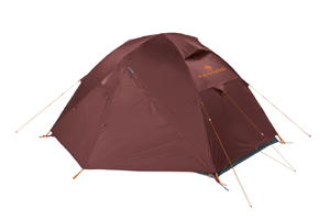 Ferrino - X2 Fly Approch Russet Brown