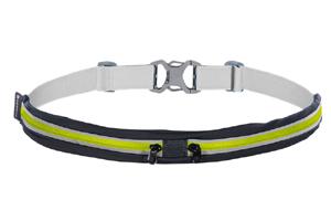 Ferrino - X Belt Nero