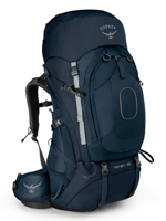 Osprey - Xenith 75 Discovery Blue