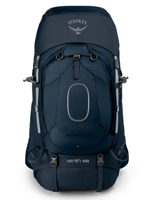 Osprey - Xenith 88 Discovery Blue