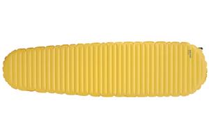 ThermaRest - Neoair Xlite Lemon Curry L