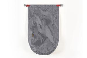 Ferrino - Bag Waterproof Grey