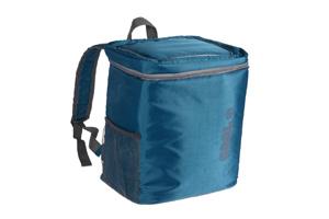 Ki - Thermal Backpack 16 lt