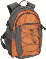 Scoprega - Backpack Thermal Crystal