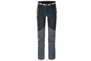 Ferrino - Gran Zebru Pants Unisex Black