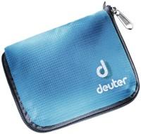 Deuter - Zip Wallet Bay