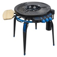 Pesci - BlackTop 360 Party Grill