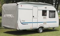Con.ver - Caravan Guard Mod B (da 421 a 510)