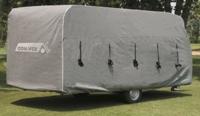 Con.ver - Caravan Guard Mod A (da 370 a 420)
