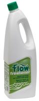 Flow - Flow Freshener Lemon 1 Litro