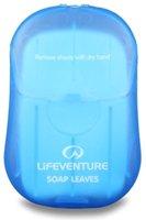 Life Venture - Sapone in fogli - 50 Fogli