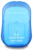 Life Venture - Soap sheets - 50 sheets