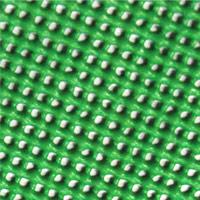 Arisol - Softtex Verde - La stuoia Francese